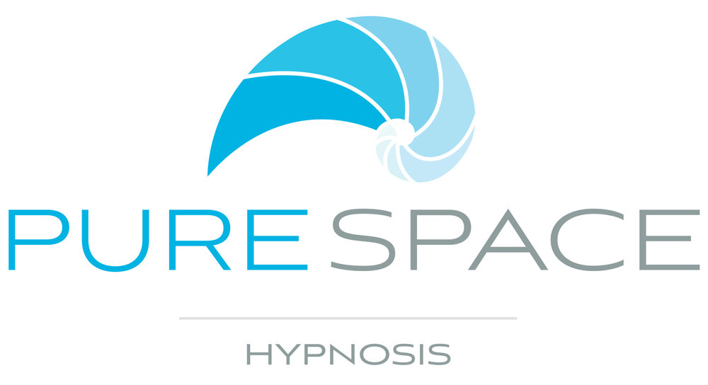 Pure Space Hypnosis - Self Image and Target Panic Treatment through Hypnosis$50 off first time client