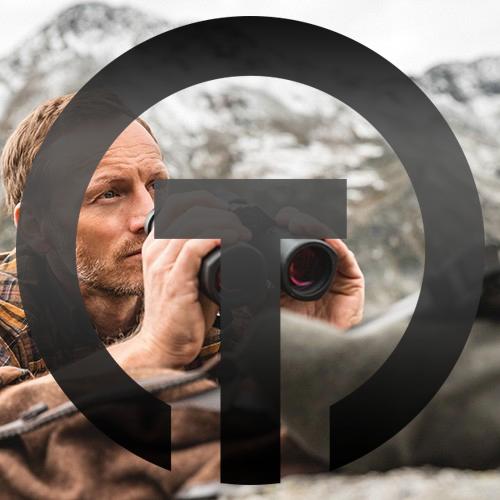 Total Optics Shop - Binoculars, Scopes, LensesMembersLegacyMembers