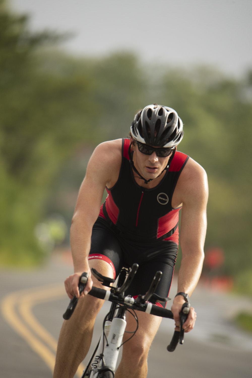 Jan Bike.jpg