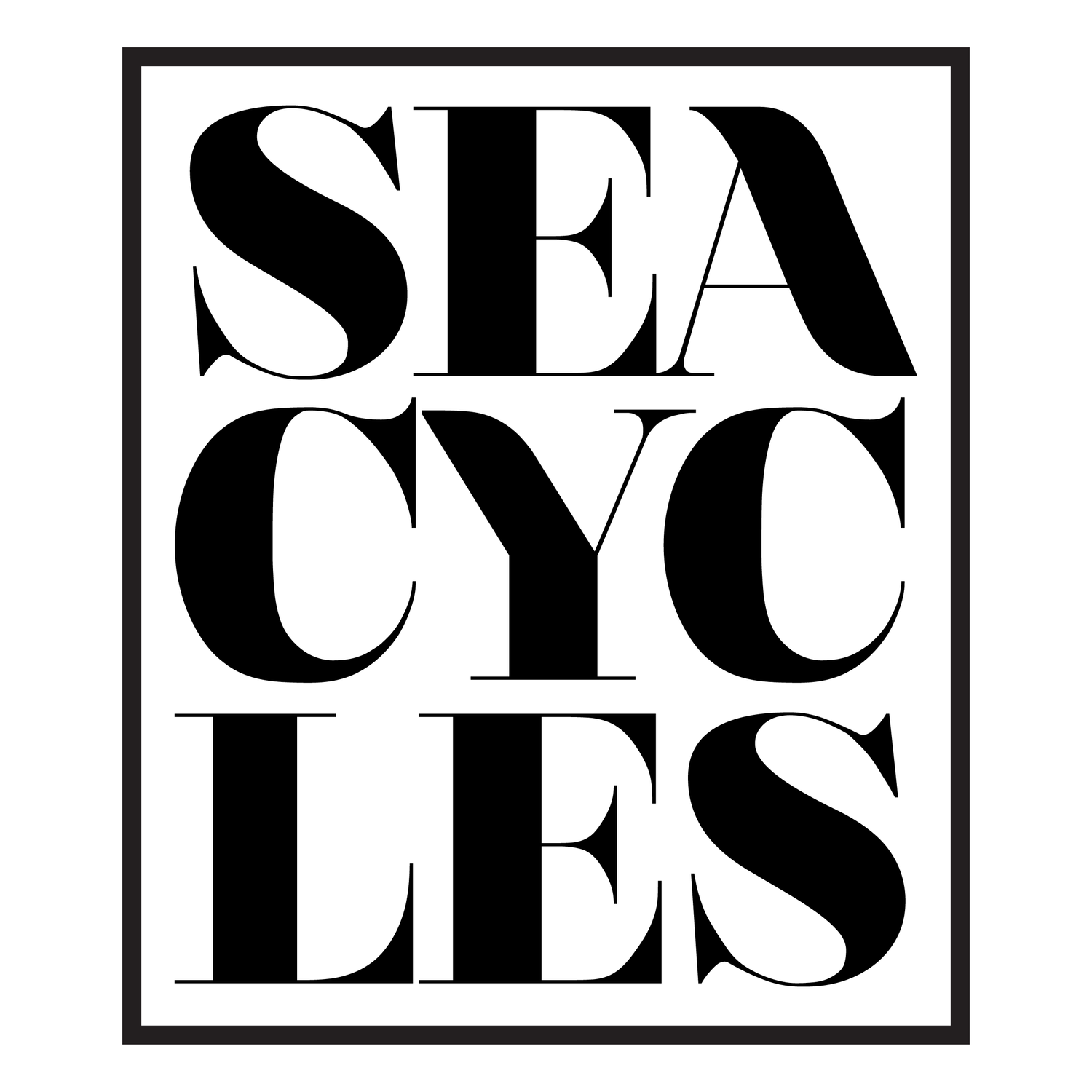 Sea Cycles
