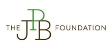 JPB-Foundation-e1477431115858.png