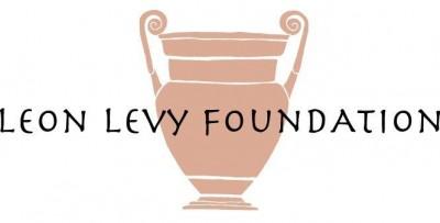 LeonLevyFoundation_logo-e1477429414526.jpg