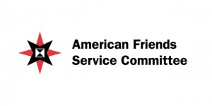American Friends Service Committee Logo.jpg