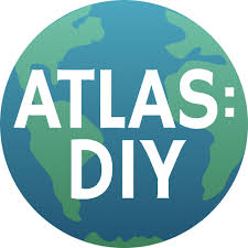 Atlas DIY Logo.jpg
