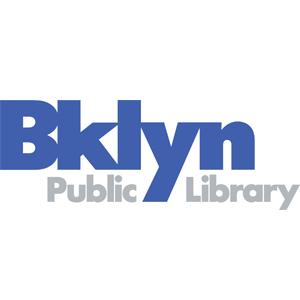 Bklyn Public Library Logo.png
