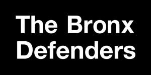 Bronx Defenders Logo.jpg
