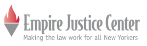 Empire Justice Center Logo.png