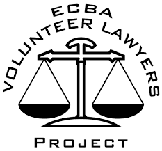 ECBA Volunteers Lawyers Project Logo.png