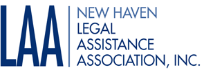 New Haven Legal Assistance Logo.png