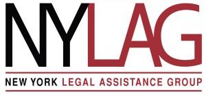NYLAG Logo.jpg
