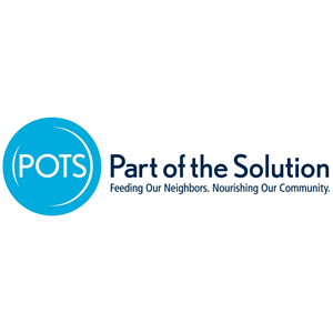 POTS Logo.png