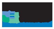 Public Health Solutions Logo.png
