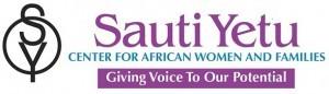 Sauti Yetu Logo.jpg