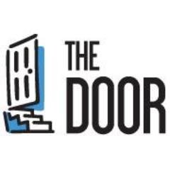 The Door Logo.jpg