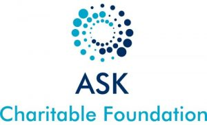 Ask-Charitable-Foundation-300x181.jpg