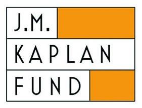 JM-Kaplan-e1477431185500.jpg