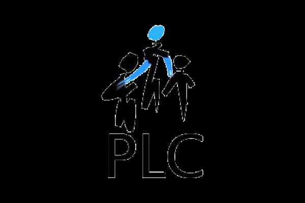 public-law-center-600x400.png