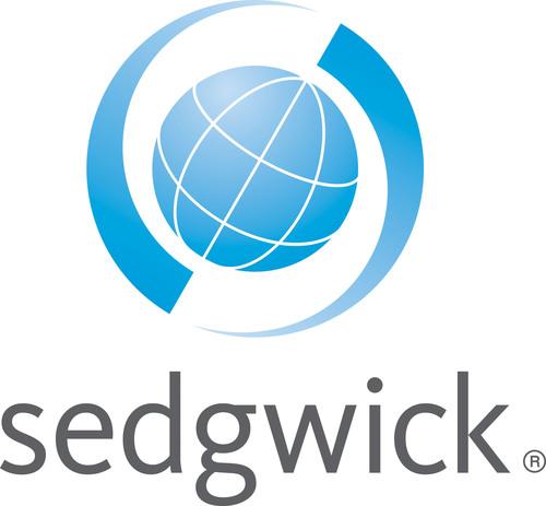 Sedgwick Logo.jpg