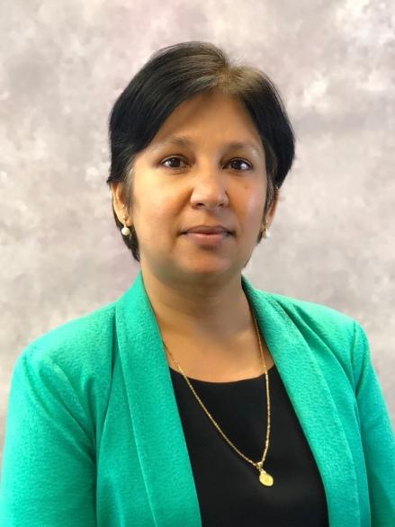 Sapna Singh.JPG