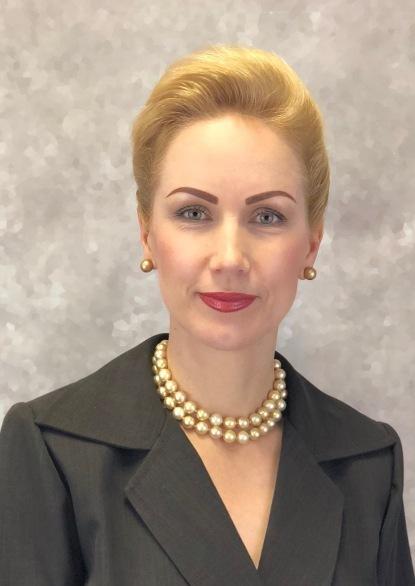 Oksana S. Vovk.jpg