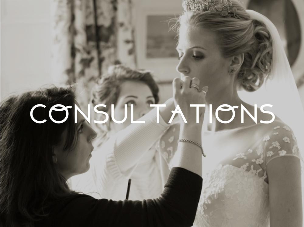 CH_consultations.jpg