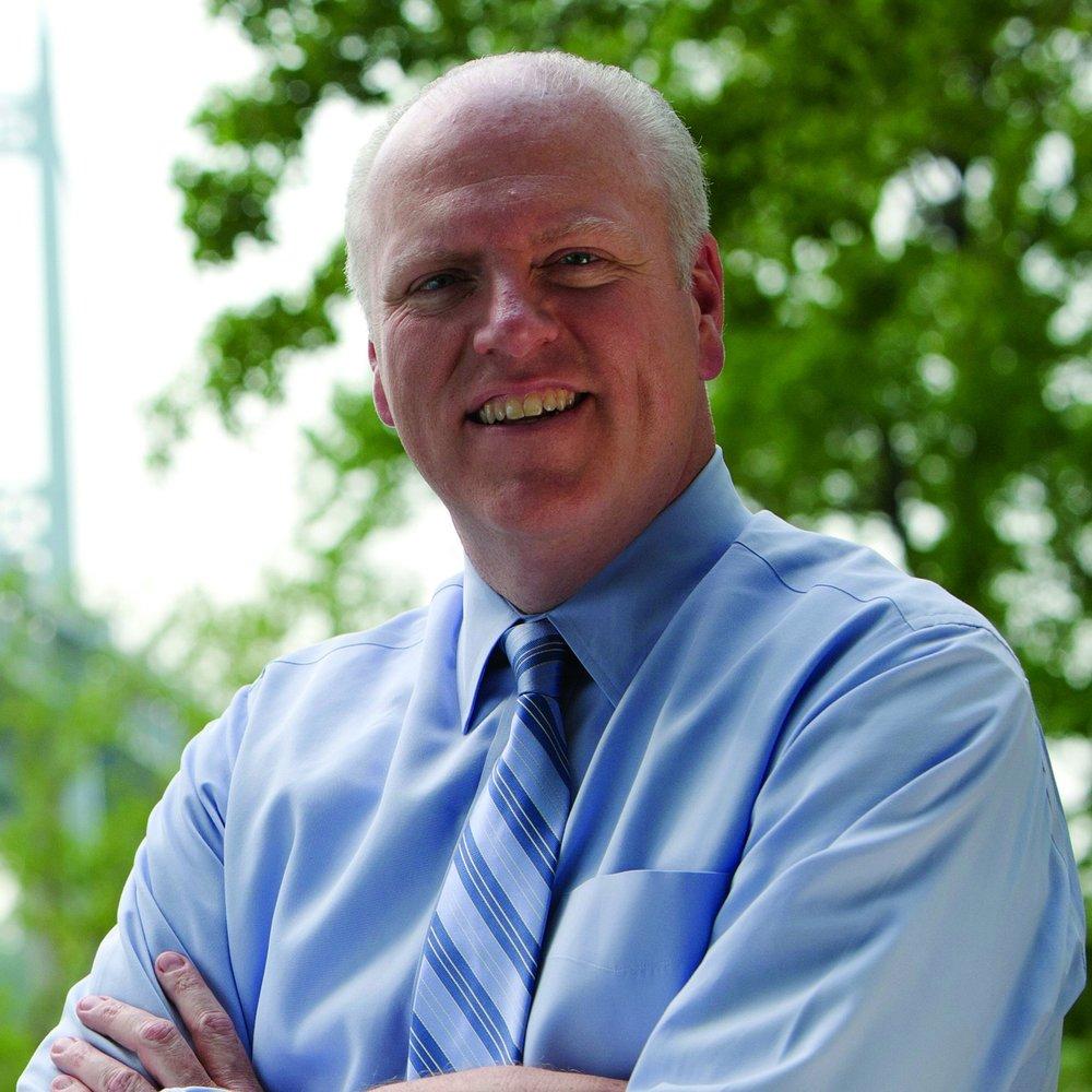 Congress MemberJoe Crowley -
