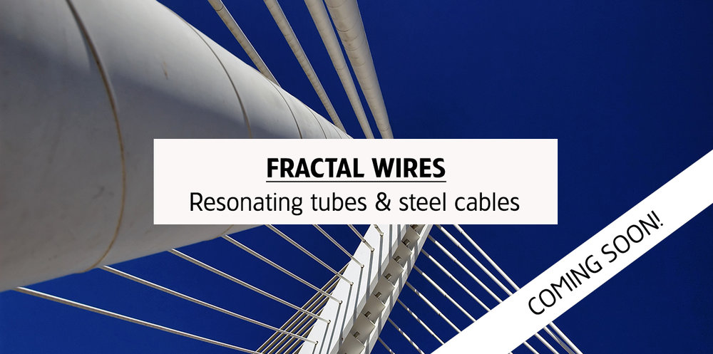 Fractal-Wires.jpg