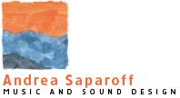 andrea-saparoff-logo