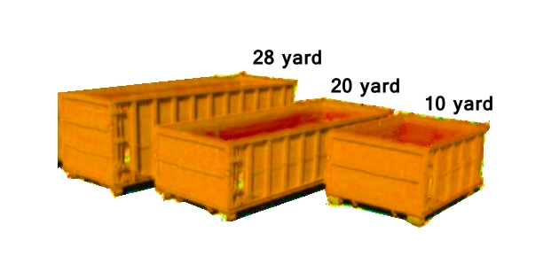 dumpster sizes4.JPG