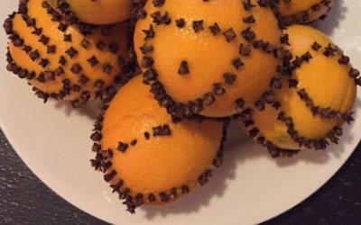 clove-oranges.jpg