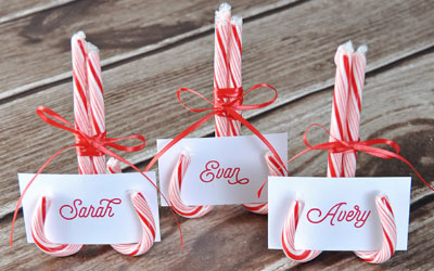 candy-cane-place-card.jpg