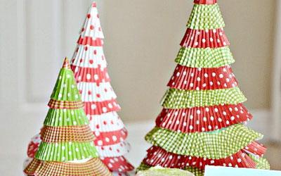 paper-cupcake-trees.jpg