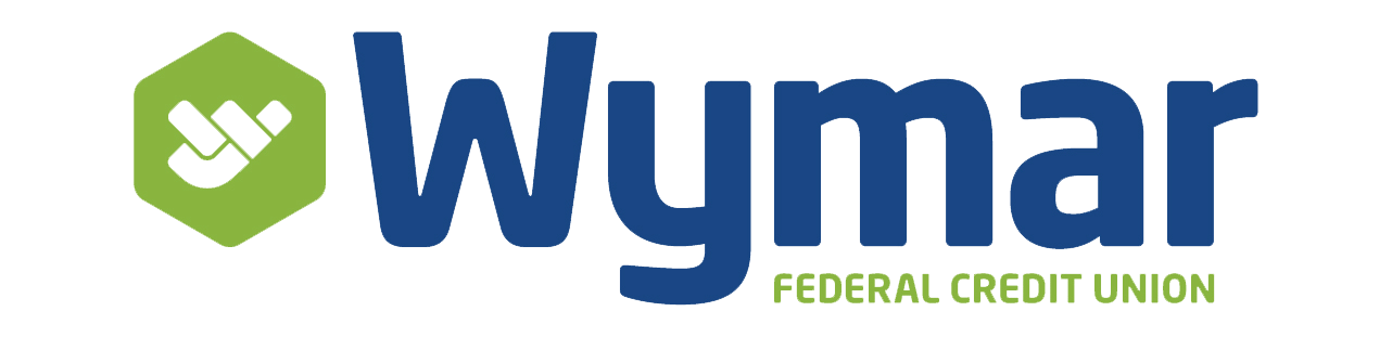 Wymar Federal Credit Union