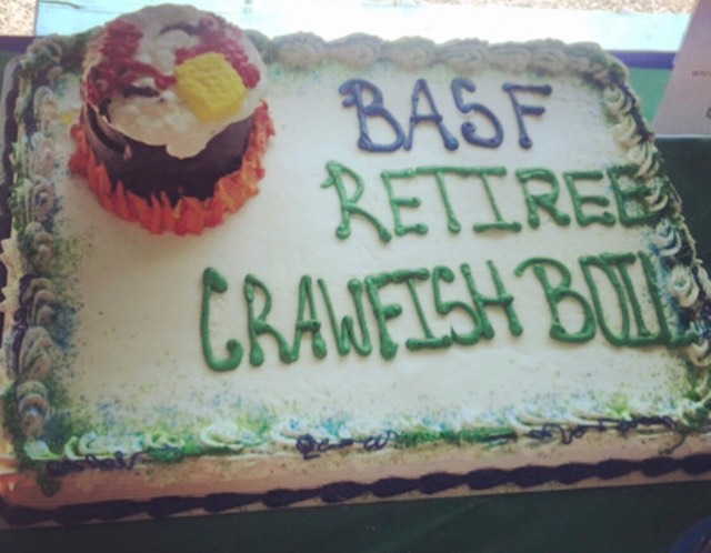 Retirees Crawfish 2.jpg