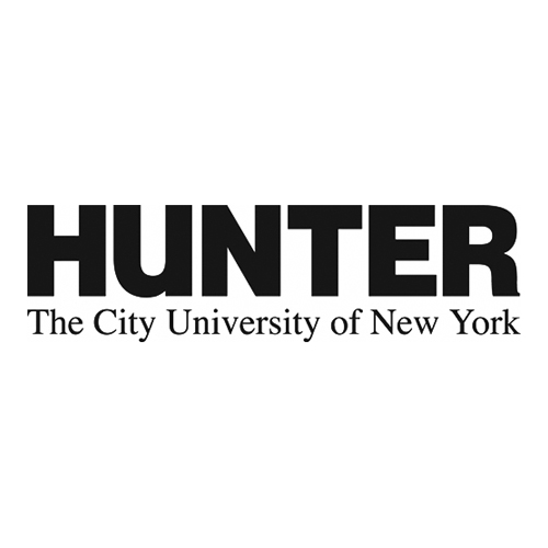 HUNTER-LOGO_black.jpg