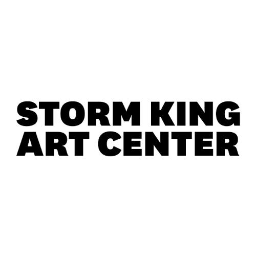 SKAC_logo.png