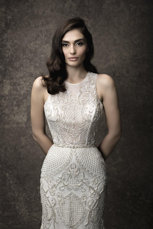 Enaura Bridal Sophie