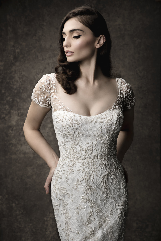 Enaura Bridal Rose