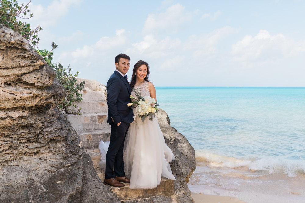 Bermuda+Beach+Wedding+Photographer.jpg
