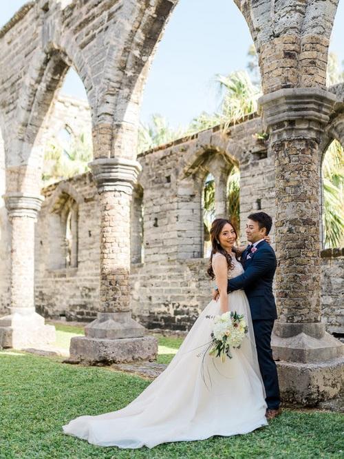 Unfinished+Church+Bermuda+Destination+Wedding+Photos (10).jpg