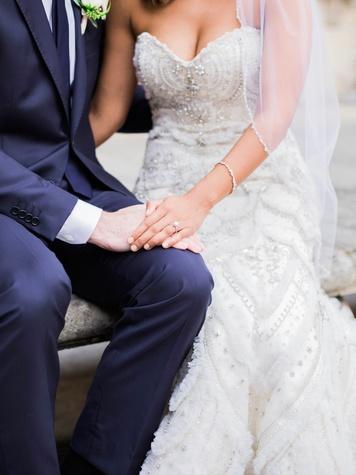 Wedding-SeriesJamie-and-Chase_092248.jpg