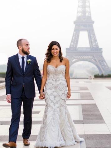 Wedding-SeriesJamie-and-Chase_092346.jpg