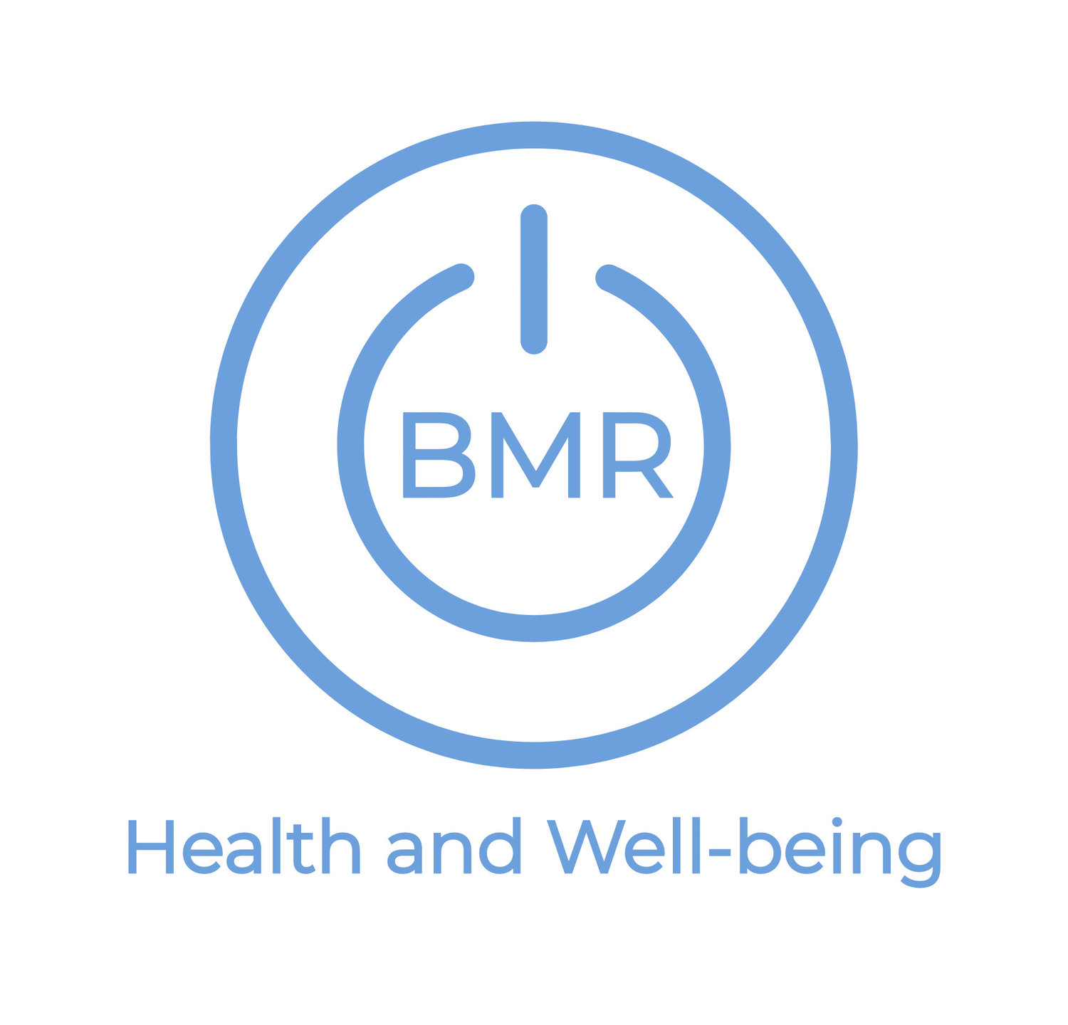 BMR Health and Wellbeing