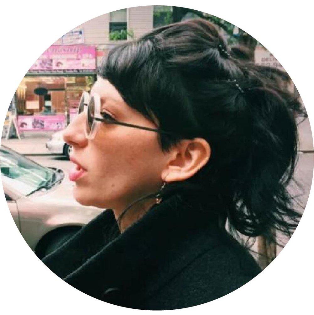 Melisa_WebsitePhoto.jpg