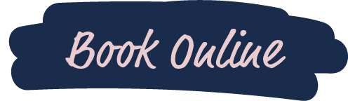 WebsiteHeader_BookOnline.png