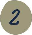 WebsiteHeader_Number2.jpg