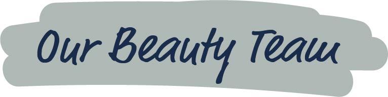 WebsiteHeader_BeautyTeam.jpg