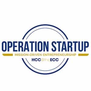 operation-startup-logo.jpg