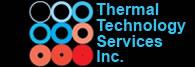 thermal-technology-services-llc-logo.jpg