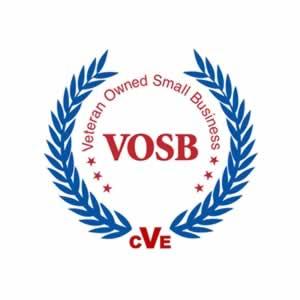 vsop-logo.jpg